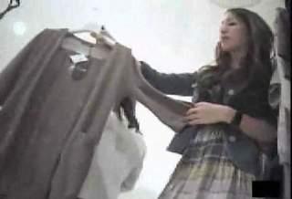 【盗撮動画】出張マッサージ師の美人妻にセクハラ …