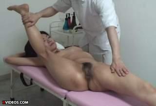 sexy masage frække snap navne