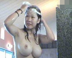★☆最高の盗撮ビデオ☆★ その57 [無断転載禁止]©bbspink.comYouTube動画>1本 ->画像>193枚