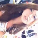 【パンチラ盗撮】店員パンチラ動画 38 屈ませて胸チラしゃがませてパンチラ【胸チラ盗撮】