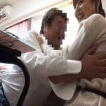【SEX盗撮】女性に引かれてもへこたれない強メンタルの小デブナンパ師