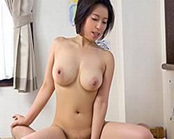 Snap21645