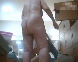 Snap22327