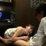 【SEX盗撮】個室ネカフェ盗撮 ラブホ代わりに利用するカップル多過ぎワロタwww