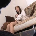 【SEX盗撮】女をその気にさせる媚薬をチンポに塗りたくって素股をさせてみた結果wwww【風俗盗撮】