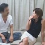 【SEX盗撮】デジタル5カメ隠撮 完全素人娘 教育実習の先生