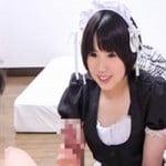 【Hな裏交渉】お触り禁止の手コキデリヘル嬢にデカチンポを見せつけた結果www【風俗盗撮】