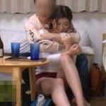 【SEX隠撮】人妻マジ口説き 夫婦関係に悩みを抱える人妻の心の隙に付け入るゲスナンパ師