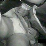 【痴漢隠撮】満員電車内での生々しい痴漢の実態