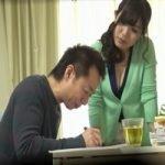 【SEX隠撮】社会人専用家庭教師を自宅に呼んで口説いてみた結果wwwww