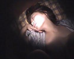 【SEX隠撮】女性客室に侵入し、就寝中の宿泊客を隠撮強姦【痴漢隠撮】