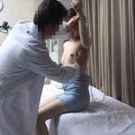 【病院隠撮】産婦人科隠し撮り がん検診の様子