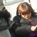 【悪戯隠撮】強襲!ちんシコぶっかけDASH!街中の女性にいきなりザーメンぶっかけ!【痴漢隠撮】