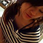 【胸チラ隠撮】美人アパレル店員の胸チラパンチラを匠に覗く!!【パンチラ隠撮】