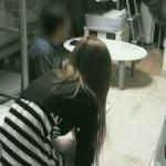 【風俗隠撮】バレたら100%出禁!!自宅に隠しカメラを仕掛けてデリ嬢との生々しいプレイをこっそり撮影
