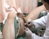 【病院隠撮】都内某産婦人科で行われていたゲス診療の一部始終