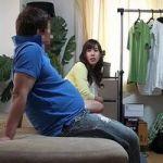 【SEX隠撮】素人妻ナンパ連れ込み隠し撮り! 6カメ配置でSEXに至るまでの一部始終を完全撮影!