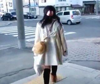 Yutori野郎流出!パンチラ盗撮